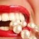 Fogfehérítés fogorvosnál