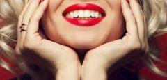 Legjobb fogorvos a 14. kerületben