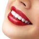 Fogfehérítés fogorvos szemmel