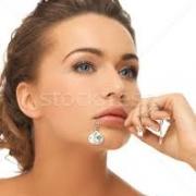 Exkluzív fogfehérítés tartósan