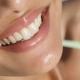 Van szuper fogfehérítés
