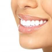 Fogorvosi fogfehérítés specialistától